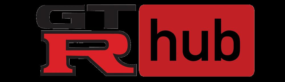 GT-R HUB